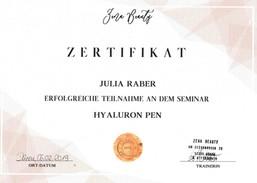 Hyaluron_Pen_Zertifikat_Düren.jpg