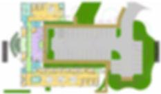 floor plan from website_edited.jpg