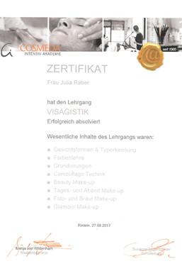Visagistik_Zertifikat.jpg