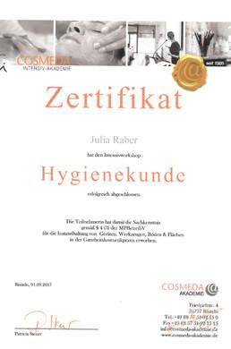 Hygiene_Zertifikat.jpg
