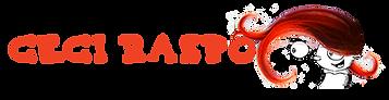 CR_Logo_hotizontal_02.png