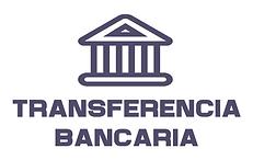 logo-transferencia.png