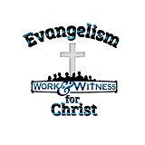 Evangelism Logo (1).jpg