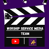 Worship Service Media Team (1).png