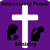 Intercessory Prayer.png