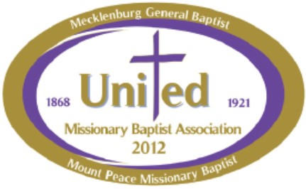 UMBA emblem.jpg