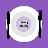 Culinary Minjstry (1).jpg