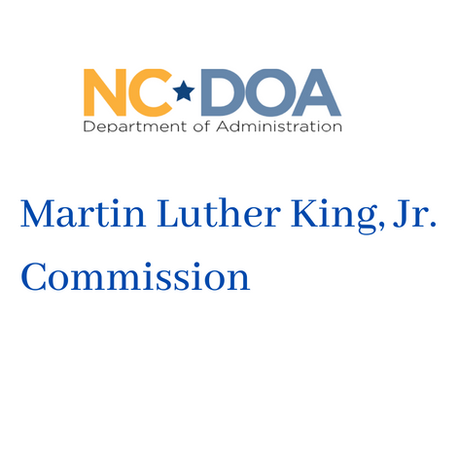 Martin Luther King, Jr. Commission.png