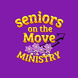 Seniors on the move logo (1) (1).jpg