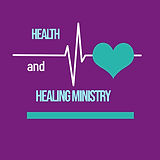Health and Healing Ministry (1).jpg