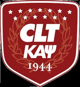 Logo-CLTKAP-shield.png