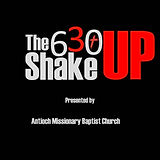 630 shake up.jpg