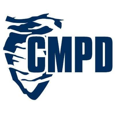 cmpd logo.jpg