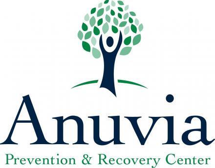 Anuvia_Logo.jpg