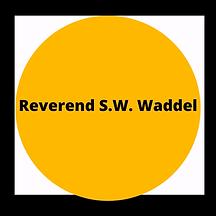 Waddel.png