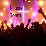 Praise Team (1).jpg