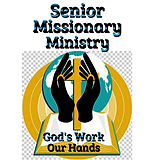 Senior Missionaries Logo (1).jpg