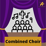 Combined Choir.png