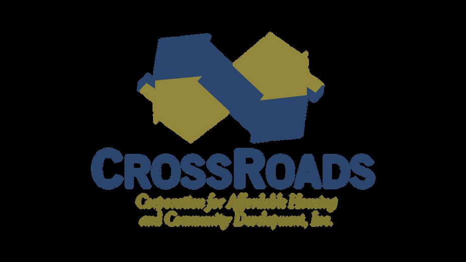 Crossroads-Corp.png