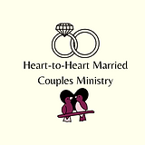 Heart-to-Heart Married Couples Ministry