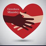 GREETERS MINISTRY IMAGE (1).jpg