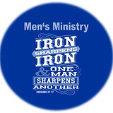 iron-sharpens-iron1 (1).jpg