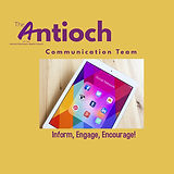 Antioch Communication Team Image.jpg