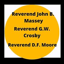 reverends.png