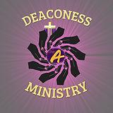Deaconess.jpg
