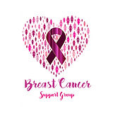 Breast Cancer Support Group.jpg