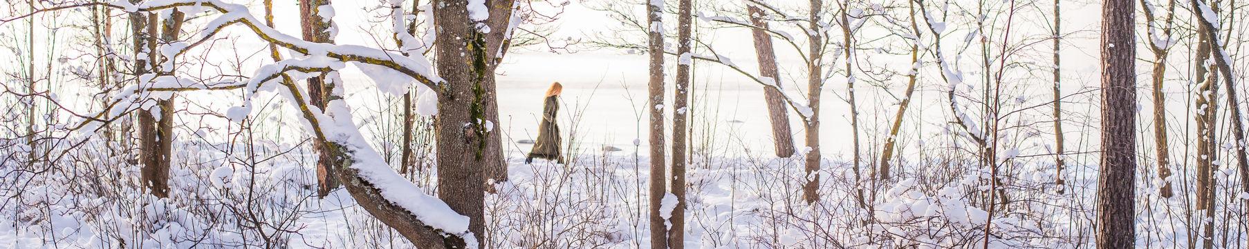 ilya-orehov-57804-unsplash.jpg
