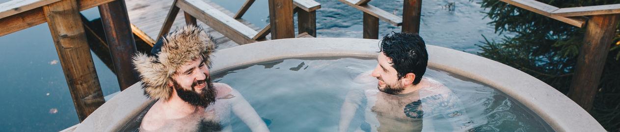 estonian-saunas-685207-unsplash.jpg