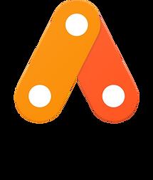 Image result for google app maker
