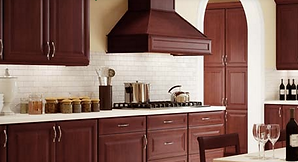 Best Wholesale Solid Wood Kitchen Cabinets in New Jersey ...