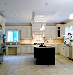 unfinished kitchen cabinets nj contractor s choice best solid wood kitchen 27651