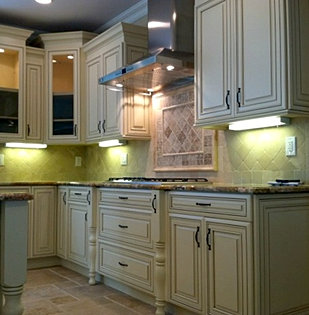 wholesale kitchen cabinets perth amboy contractor s choice best solid wood kitchen 29258
