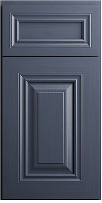 PB21-Door-400x550.png