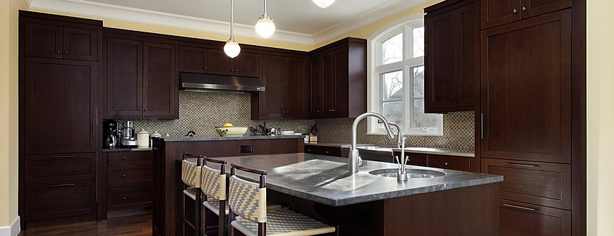 Wholesale Kitchen Cabinets in NJ - Wow Cabinet