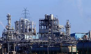 industry-525119.jpg