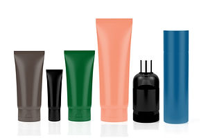 cosmetics-2238424.jpg