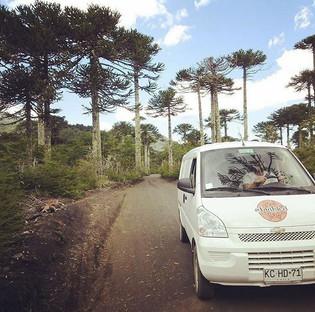 Road is life...jpg