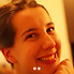 Perfil de Heloise   Airbnb.png