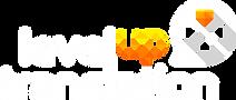 Game localization company logo