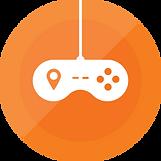 Video game localization - Translators