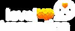 LUT_logo12.png