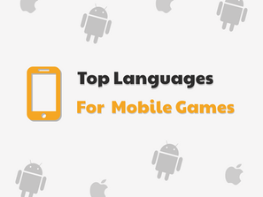 What Languages to Localize Your Mobile Game Into