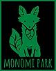 Monomi Park.png