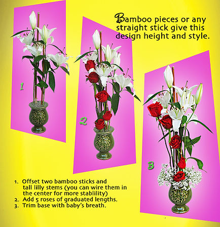 flower arranging tools, florist tools and supplies, tools for flower arranging, floral designing tools, stem holders, craft supplies for floral arranging, home crafts and supplies, how to arrange flowers, floral supplies, flower frog, floral frogs