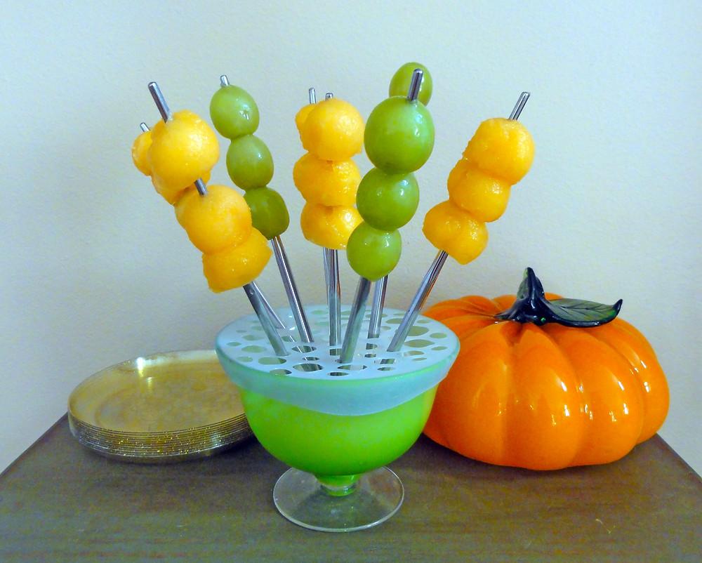 budable melon balls.jpg