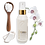 Thumbnail: ORCHID OIL® TREATMENT